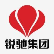 福建省锐驰电子科技有限公司