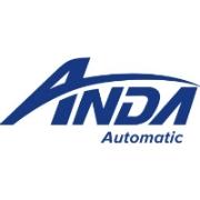 东莞市安达自动化设备有限公司