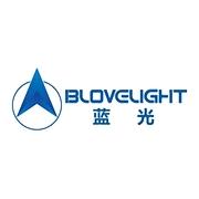 广东蓝光智能科技有限公司