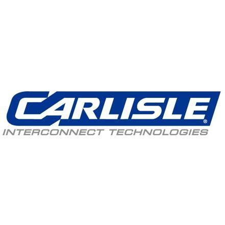 东莞卡莱互连电子科技有限公司