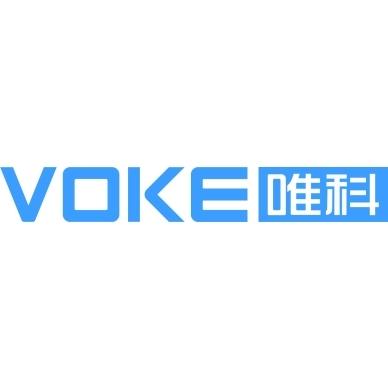 厦门唯科模塑科技股份有限公司
