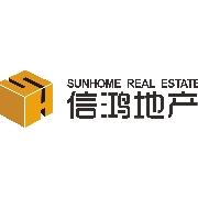 东莞市宝盈房地产开发有限公司