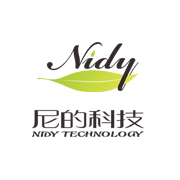 東莞市尼的科技股份有限公司