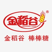 东莞市金旺食品有限公司