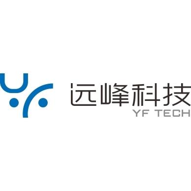 广东远峰汽车电子有限公司