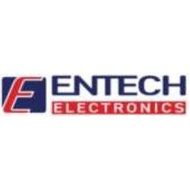 恩泰克电子贸易(深圳)有限公司
