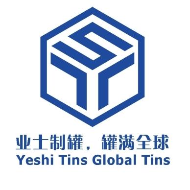 东莞市业士金属制品有限公司
