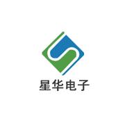 星华电子(惠州)有限公司