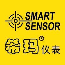 东莞万创电子制品有限公司