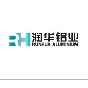 东莞市润华铝业有限公司