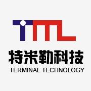 特米勒電子科技有限公司