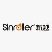 东莞市新越新材料科技有限公司