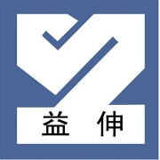 惠州益伸电子有限公司