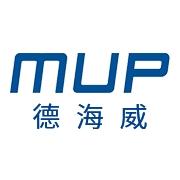 深圳市德海威实业有限公司