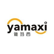 深圳市雅玛西电子有限公司