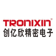 深圳市创亿欣精密电子股份有限公司