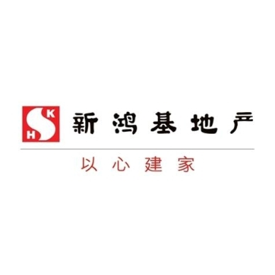 东莞创纪房地产开发有限公司