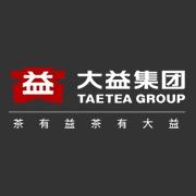 东莞市大益茶业科技有限公司