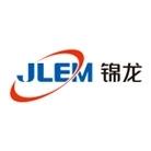 浙江金龙电机股份有限公司