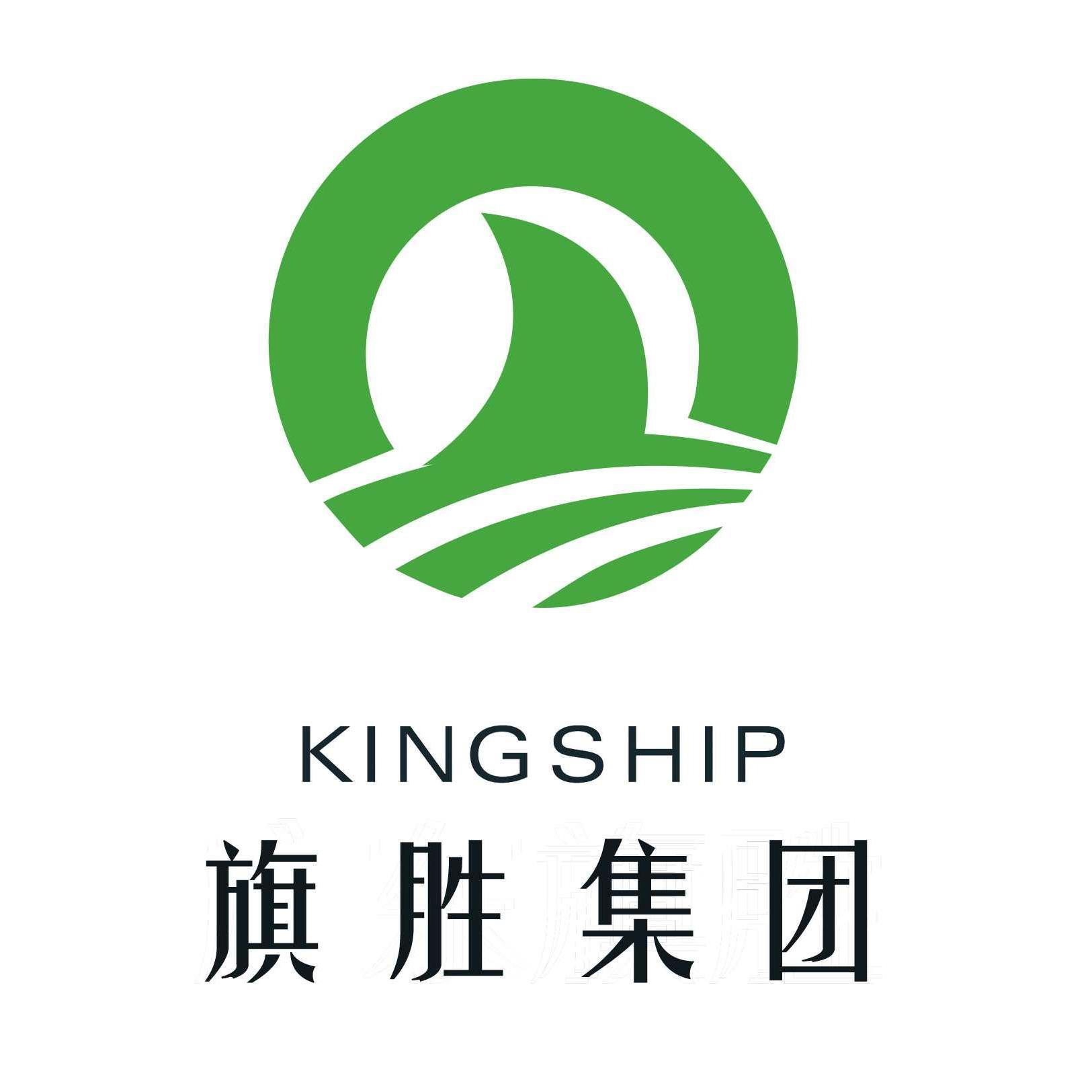 广东旗胜建筑装饰工程有限公司