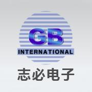 惠州志必电子有限公司