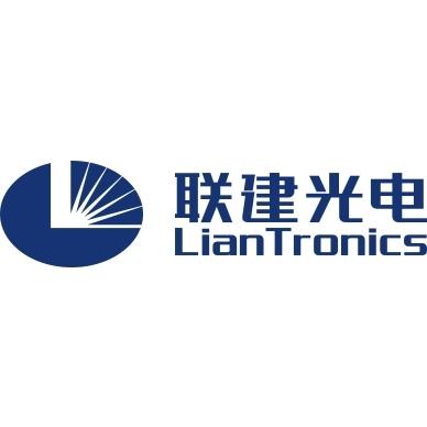 惠州市健和光电有限公司