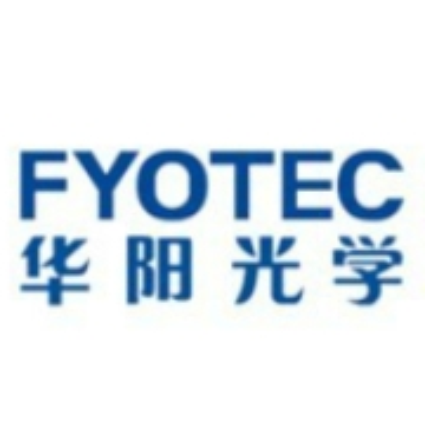 惠州市华阳光学技术有限公司