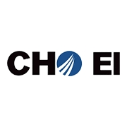精塑汽配科技(惠州)有限公司