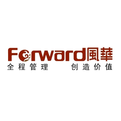 广东风华卡莱斯装饰设计工程有限公司
