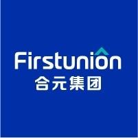 深圳市合元科技有限公司
