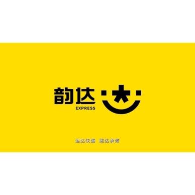 上海韵达货运有限公司