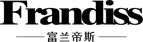 东莞市富宝家居集团有限公司