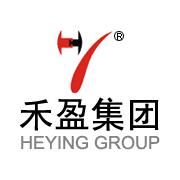 东莞禾盈通用零部件有限公司