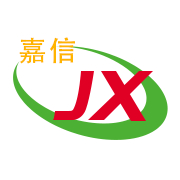 东莞市嘉信实业有限公司