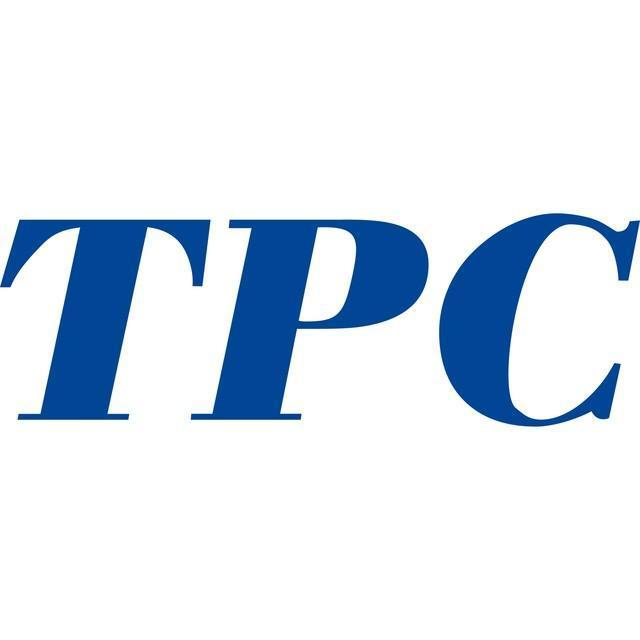 TPC 东莞立港医疗器材有限公司