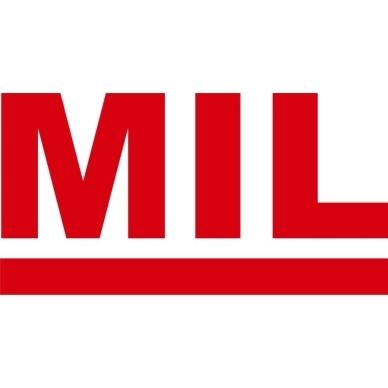 东莞天泽家用电器制品有限公司