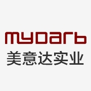 深圳市美意达实业有限公司
