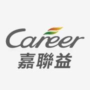 嘉聯益科技(深圳)有限公司