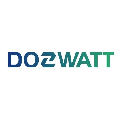 东莞市东准电子科技有限公司
