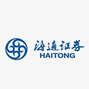 海通证券股份有限公司东莞胜和路证券营业部