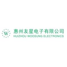 惠州友星电子有限公司