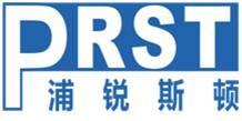 惠州大亚湾浦锐斯顿电子有限公司