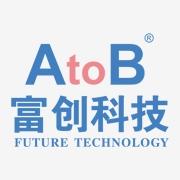 富创科技(深圳)有限公司