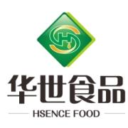 东莞市华世食品有限公司
