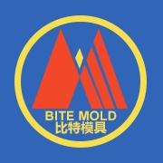 东莞市比特硅橡胶模具有限公司