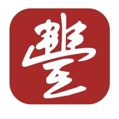 东莞市丰永名盛织造有限公司