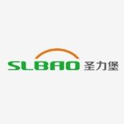 东莞市圣力堡有机硅科技有限公司