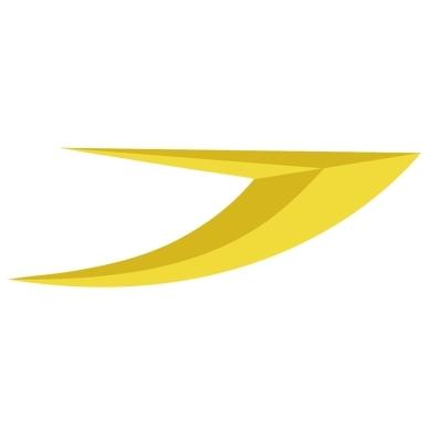 东莞市政永皮具有限公司
