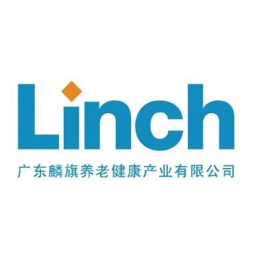 广东麟旗养老健康产业有限公司