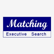 MATCHING HRM CONSULTING (DONGGUAN) CO., LTD.